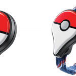 Pre order Pokémon go plus van start (nu leverbaar)