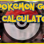 Beste Pokémon Go calculators