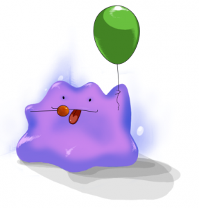 happy_ditto_by_bestary