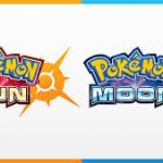 Pokemon Rom – Pokemon Sun en Moon