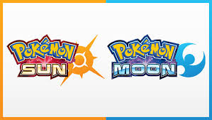 pokemon-sun-and-moon-rom